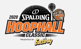 2020 Hoophall Classic – Matchups I'm Excited About